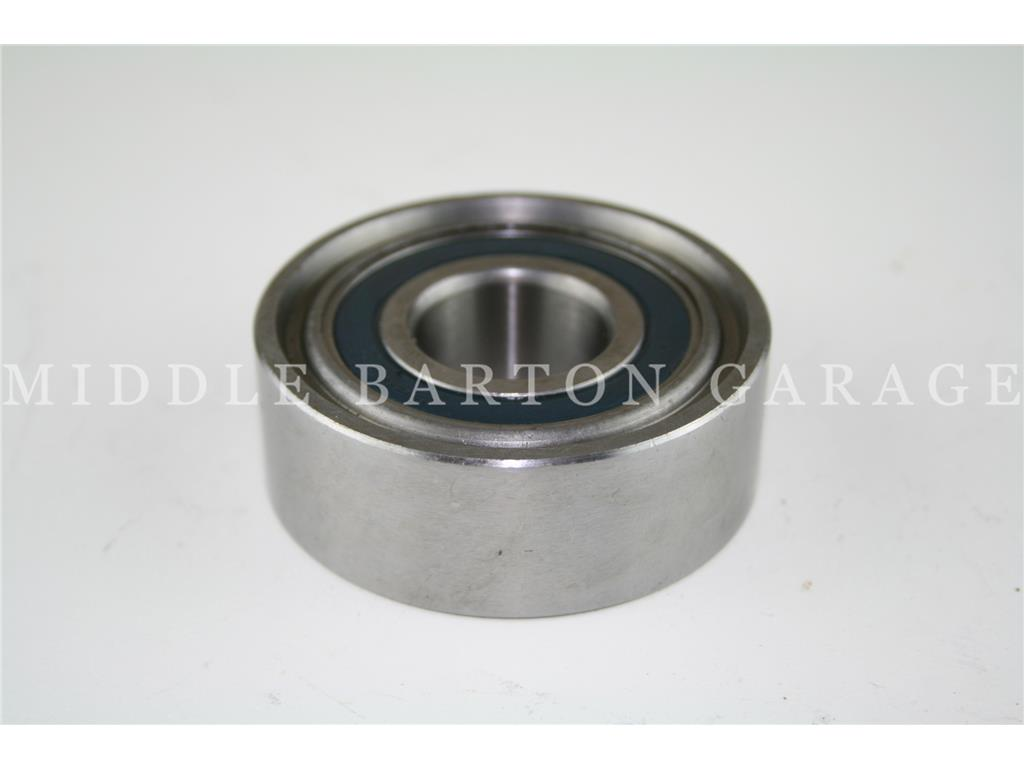 TENSIONER BEARING STRADA 130TC ABARTH
